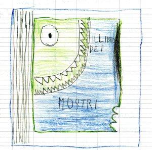 disegno libreria 7